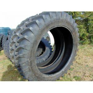 Michelin 380/90 R 46